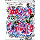 Dazed & Confused (The Criterion Collection) ~ Jason London