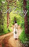 Merry (English Edition)