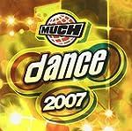 Muchdance 2007