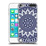 Head Case Designs Bewitched Mandala S...
