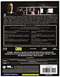 Image de Boardwalk Empire - Saison 2 [Blu-ray]