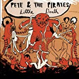 Little Deathby Pete & the Pirates