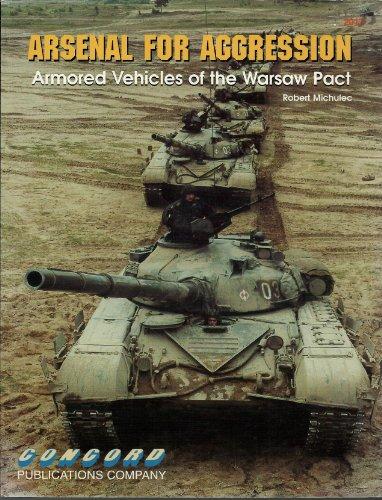 warsaw pact pdf