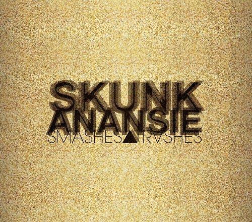 Skunk Anansie - Smashes & Trashes - Zortam Music