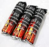 Sale Charcoal New! 30 Tablets Hookah Nargila Coals for Shisha bowl Smoking