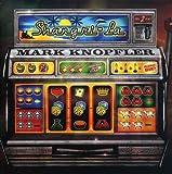 Shangri-la thumbnail