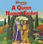 Queen Named Esther