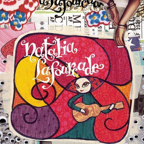 Natalia - Natalia - Zortam Music