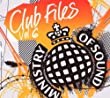 Club Files Vol.6