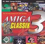 Amiga Classixs 3