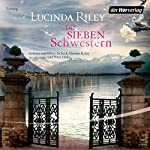 Die sieben Schwestern | Lucinda Riley