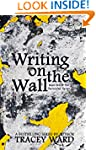Writing on the Wall (Survival Series...