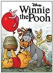 Winnie The Pooh (Bilingual)