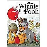 Winnie The Pooh ~ Jim Cummings