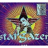 Stargazer (Cd Digipack -3 Titres)