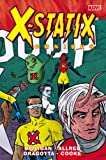 X-Statix Omnibus