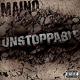 Unstoppable - The EP [Explicit]