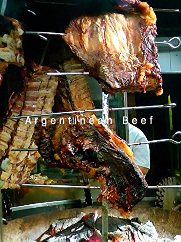 Argentinean Beef