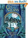 City of Glass: Chroniken der Unterwel...