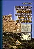 echange, troc Henri Ducor - Aventures d'un Marin de la Garde Impériale, prisonnier sur les Pontons espagnols dans l'Ile de Cabrera
