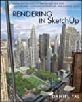 Rendering in SketchUp: From Modeling...