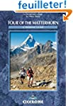 Tour of the Matterhorn