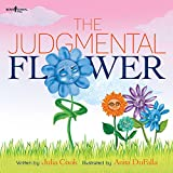 img - for The Judgemental Flower (Building Relationships) book / textbook / text book