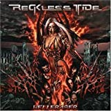 Hellraser by Reckless Tide (2007)