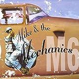 Mike & The Mechanics (M6)