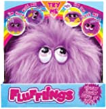 Flufflings 28091.4300 - Okki