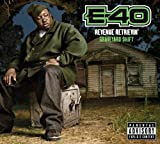 E-40 / Revenue Retrievin: Graveyard Shift
