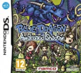 Blue Dragon : Awakened Shadow (Nintendo DS)