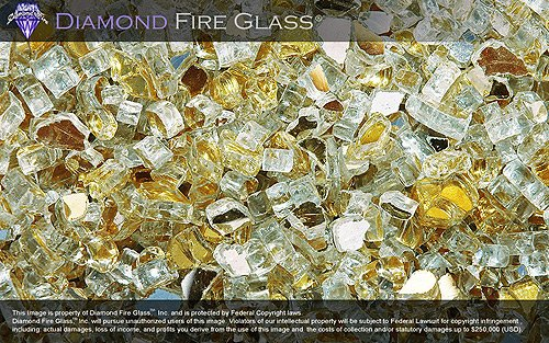 Gold-Reflective-Fireplace-Glass-1-LB