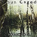 Artemisia by SUN CAGED (2009-06-02)