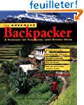 The Advanced Backpacker: A Handbook f...