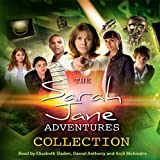 The Sarah Jane Adventures Collectionby Elisabeth Sladen