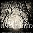 Tales of the Unexpected Audiobook by Kate Chopin, O. Henry, Katherine Mansfield, Guy de Maupassant, Ambrose Bierce Narrated by Emma Hignett
