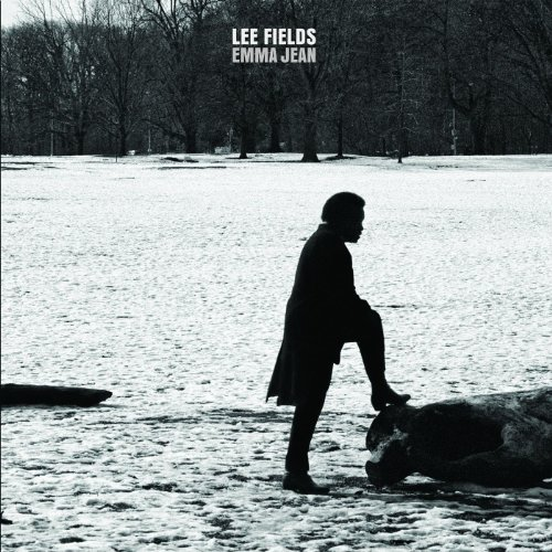 Lee Fields And The Expressions-Emma Jean-2014-404 Download