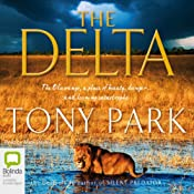 The Delta | [Tony Park]