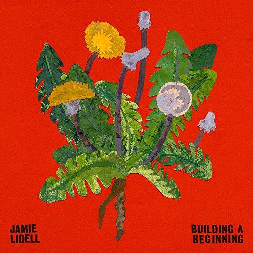 Building A Beginning [解説 + 歌詞対訳付 / ボーナストラック2曲収録 / 国内盤] (TRCP207)