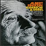 img - for Albert Einstein, Creator & Rebel book / textbook / text book