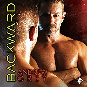 Bronco's Boys, Book 3 - re-up - Andrew Grey