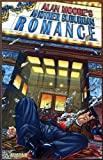 Alan Moore Another Suburban Romance (1592910076) by Moore, Alan