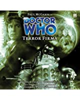 Terror Firma (Doctor Who)