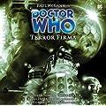 Terror Firma (Doctor Who)