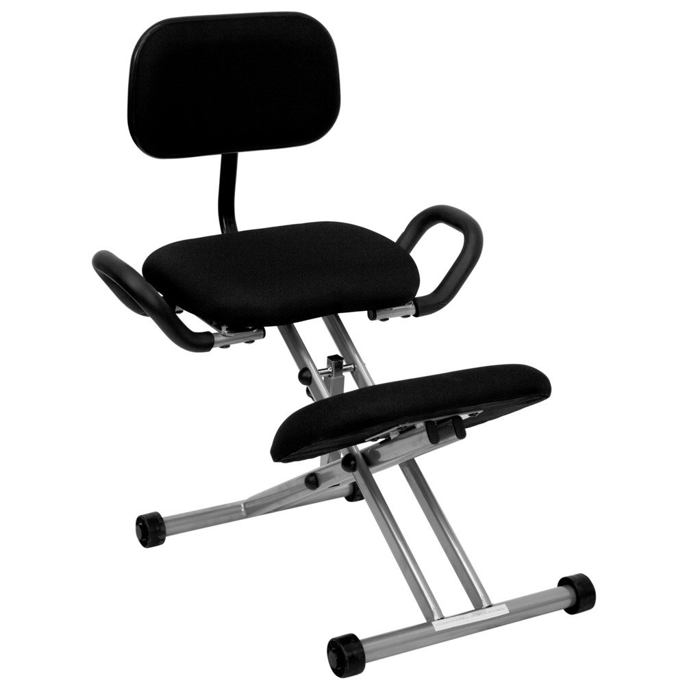 Top Best Kneeling Office Chairs