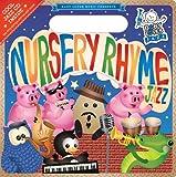 Nursery Rhyme Jazz (Baby Loves Jazz)