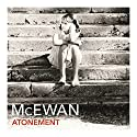 Atonement Audiobook by Ian McEwan Narrated by Carole Boyd