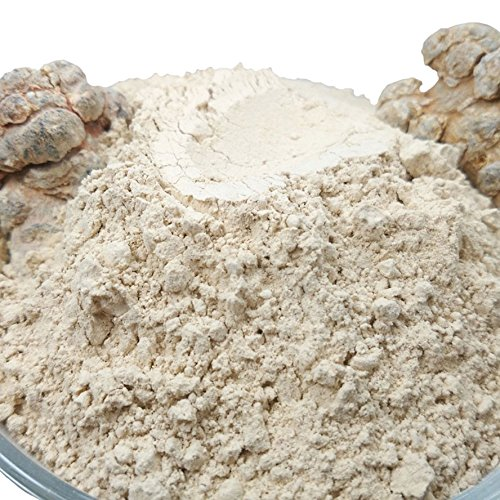 san-qi-pseudo-ginseng-notoginseng-powder-250g-100-pure-and-organic
