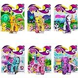 My Little Pony - Crystal Pony Friends - 1 Pezzo a scelta